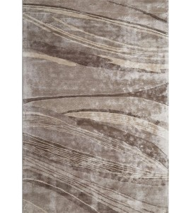 TAPIS MODERNE GRAPHIC COL